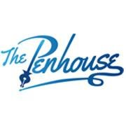 The Penhouse