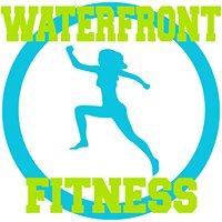 Waterfront Fitness: Portland, OR