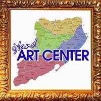 Island Art Center