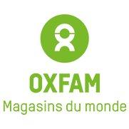 Magasins du Monde Oxfam Bertrix