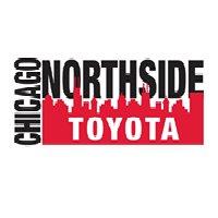Chicago Northside Toyota