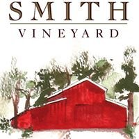Smith Vineyard
