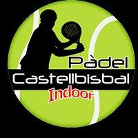 Pàdel Castellbisbal