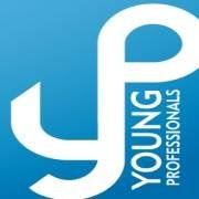 YP - Young Professionals Mackay