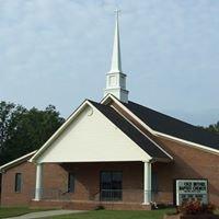 Old Bethel Baptist Church (OBBC)