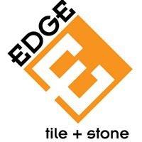 Edge Tile and Stone