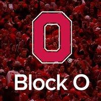 "Block ""O"""