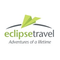 Eclipse Travel