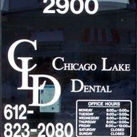 Chicago Lake Dental
