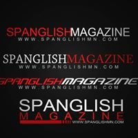 Spanglish-MN Magazine