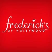 Fredricks of Hollywood