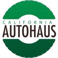 California Autohaus