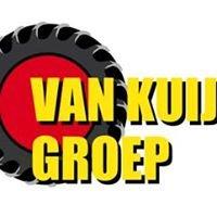 Van Kuijk Groep B.V.