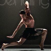 Dawson/Wallace Dance Project