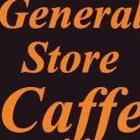 General Store Caffe