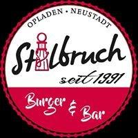 Stilbruch Leverkusen