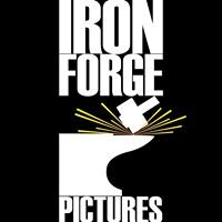 Iron Forge Pictures