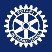 Rotary Club of Brisbane Inner North Inc QLD