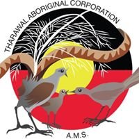 Tharawal Aboriginal Corporation Airds