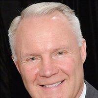 Allstate Insurance Agent: Bill Hoeltgen