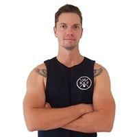 Brian Moyle Fitness