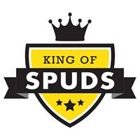 King of Spuds