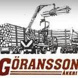 Göranssons Åkeri AB