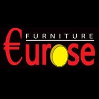 Eurose Furniture