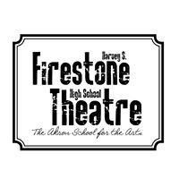 Firestone Theatre