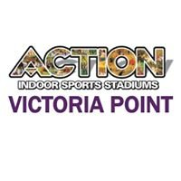 Action Indoor Sports Victoria Point