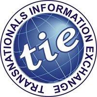 TIE-Netherlands