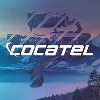 Cocatel