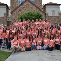 ATU Wesley Foundation