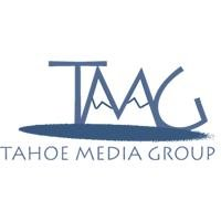 Tahoe Media Group