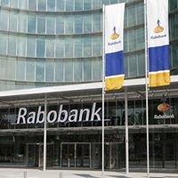 Rabobank Nederland Bestuurscentrum