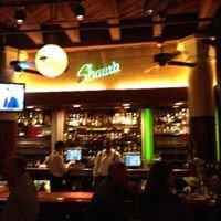 Shaws Oyster Bar