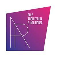Ruiz - Arquitetura e Interiores
