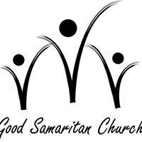 Good Samaritan Community Covenant Church