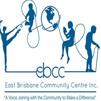 East-Brisbane Community Centre