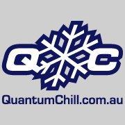 Quantum Chill Sports