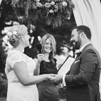 Emma Bride Marriage Celebrant Geelong region
