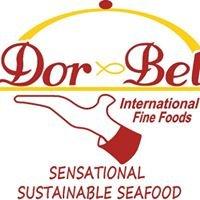 Dor-Bel Fine Foods