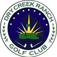 Dry Creek Ranch Golf Course