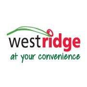 Westridge Shopping Centre