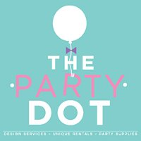 The Party Dot