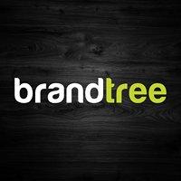 Brandtree Creative
