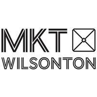 Wilsonton Shopping Centre