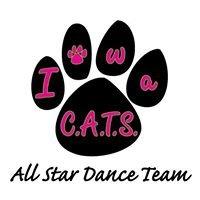 Iowa CATS All Stars