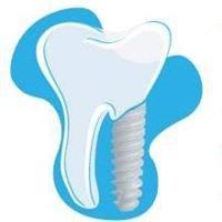 Oral Implant Institute