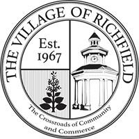 Village of Richfield